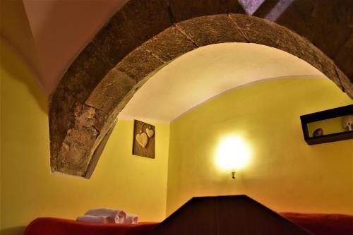 Appartamento Gaia in Neapel