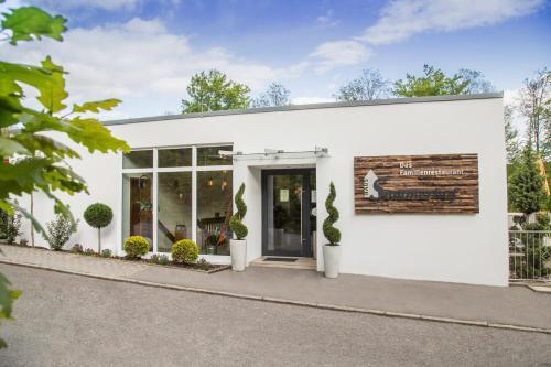 Haus Sommerhof