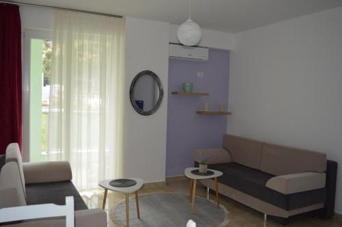 Blini Seaside Apartment