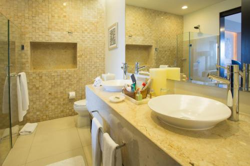Marival Distinct Luxury Residences, Nuevo Vallarta