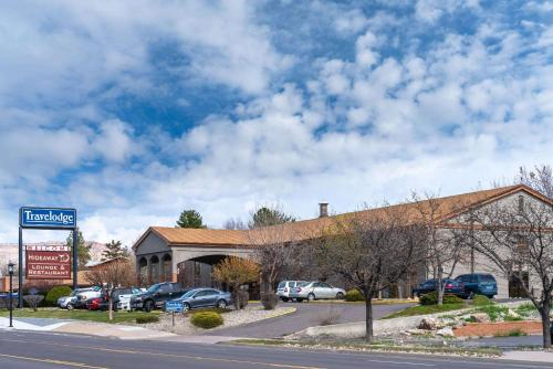 . Travelodge by Wyndham Grand Junction