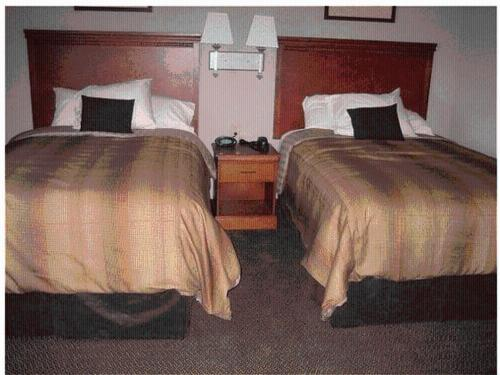 Candlewood Suites Bordentown-Trenton - Bordentown, NJ 08505
