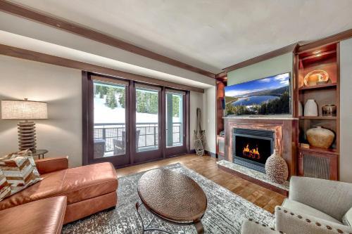 2 Bedoom Residence With Amazing Balcony Views Condo - Apartment - Kingswood Estates