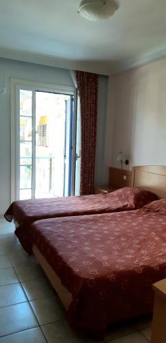 Photo - Hotel Tolo