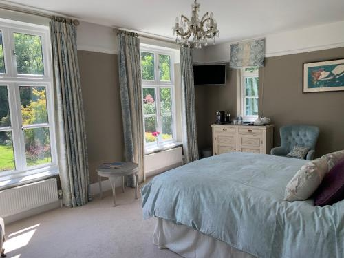 Birkfield House Boutique B&B picture 1 of 30