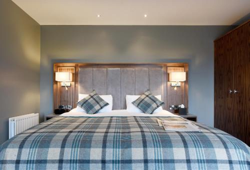 . Golflinks Hotel