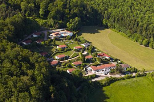 . Einbecker Sonnenberg