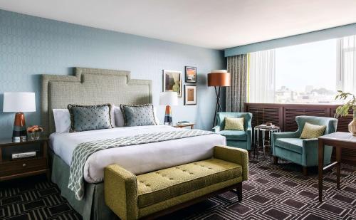Foto - Laurel Inn, a Joie de Vivre Hotel