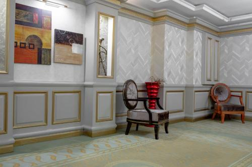 Photo - Sapphire Hotel