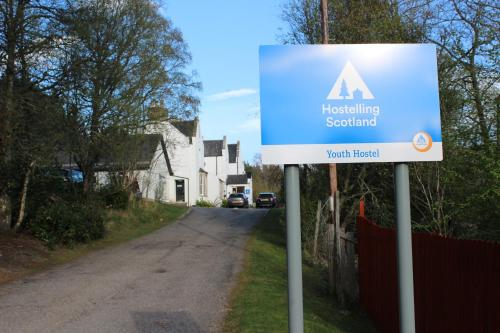 Cairngorm Lodge Youth Hostel - Accommodation - Loch Morlich
