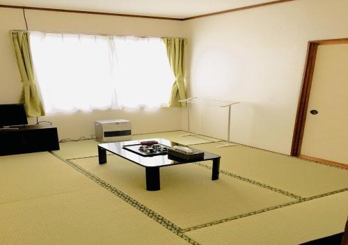 HOTEL ALPHASTAR iwappara - Vacation STAY31657
