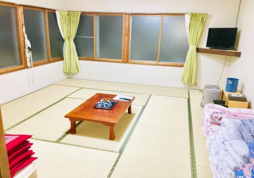 HOTEL ALPHASTAR iwappara - Vacation STAY31691