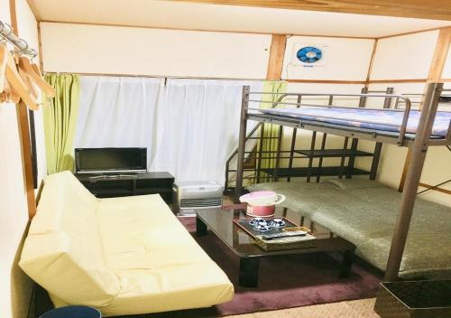 HOTEL ALPHASTAR iwappara - Vacation STAY31692