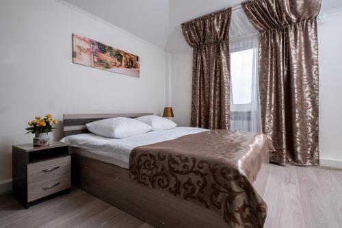 . Hotel Korona