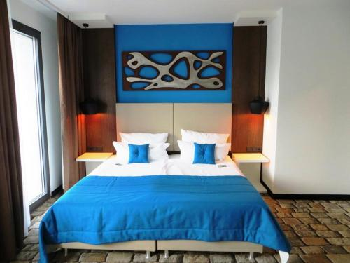 Photo - Turm Hotel