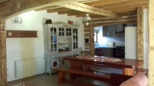 Ker Cerdagne - Chalet - Bolquère Pyrénées 2000