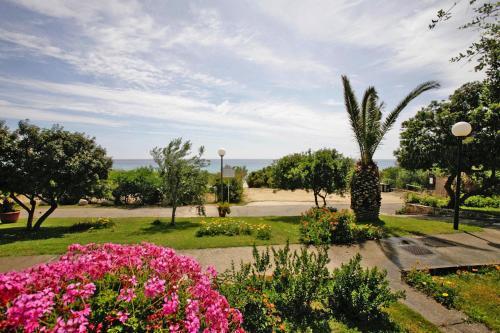 Holiday flats an der Costa Rei - ISR031001-CYB img1