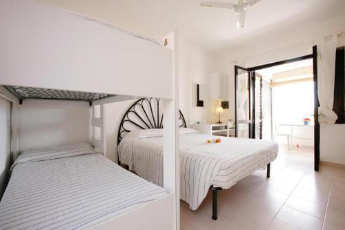 Holiday flats an der Costa Rei - ISR031001-CYB img2