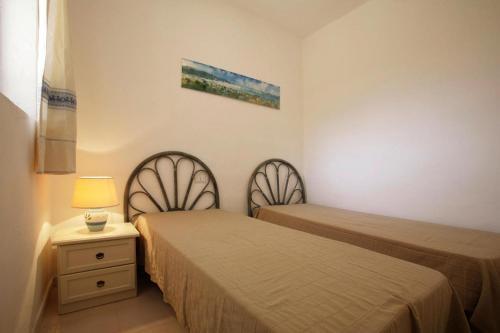 Holiday flats an der Costa Rei - ISR031001-CYB img4