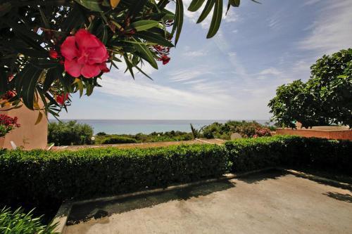 Holiday flats an der Costa Rei - ISR031001-SYA img2