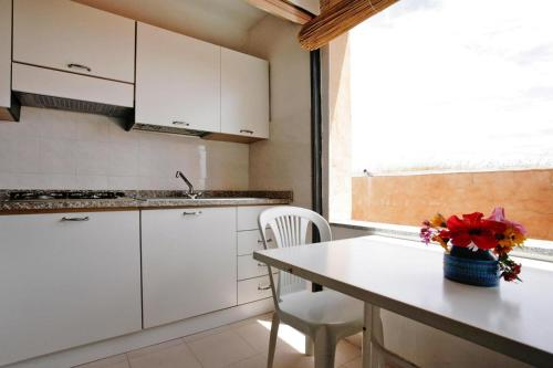 Holiday flats an der Costa Rei - ISR031001-SYA img4