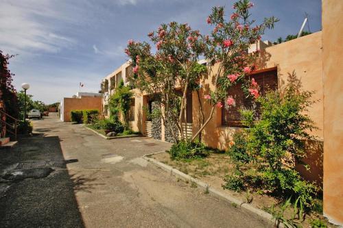 Holiday flats an der Costa Rei - ISR031001-SYA img5
