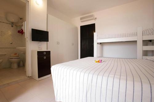Holiday flats an der Costa Rei - ISR031001-CYB img7