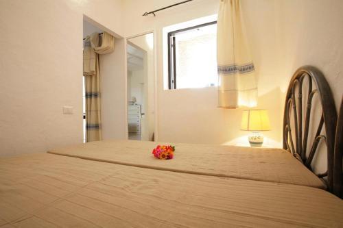 Holiday flats an der Costa Rei - ISR031001-CYB img9
