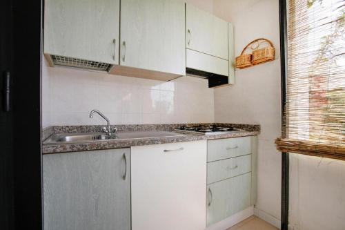 Holiday flats an der Costa Rei - ISR031001-SYA img6