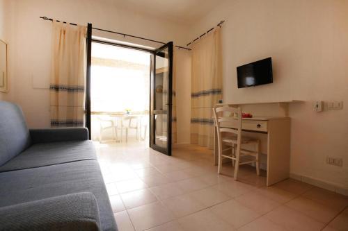 Holiday flats an der Costa Rei - ISR031001-SYA img7