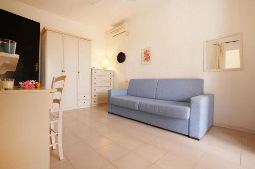 Holiday flats an der Costa Rei - ISR031001-SYA img8