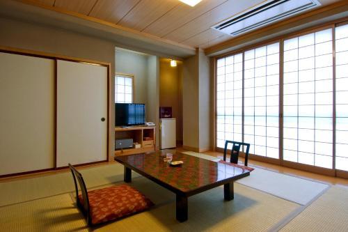 Miyuki Onsen image