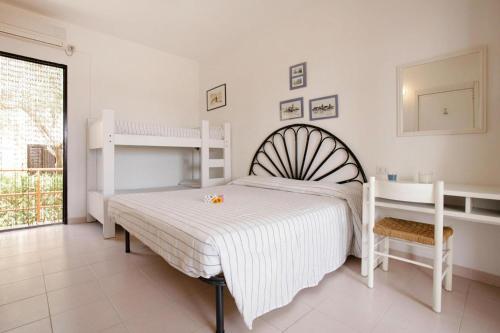 Holiday flats an der Costa Rei - ISR031001-SYA img9