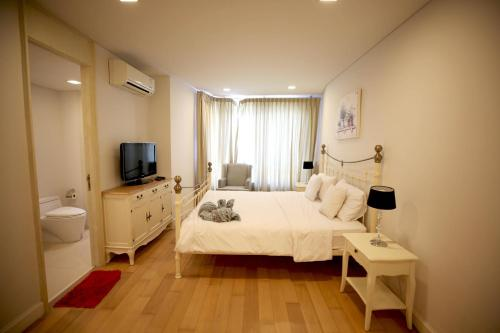 Holiday Apartment Marrakesh Hua Hin 2 Bedrooms Holiday Apartment Marrakesh Hua Hin 2 Bedrooms