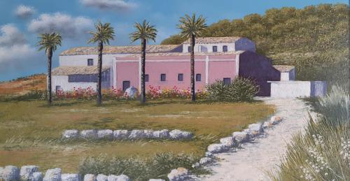 . Relais Casa Mirabile