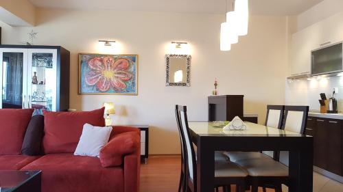 Cozy Home in Skopje - Apartment