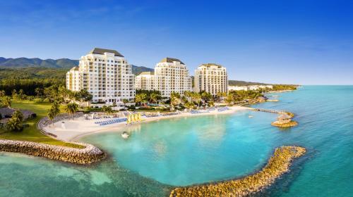 Jewel Grande Montego Bay Resort & Spa Montego Bay
