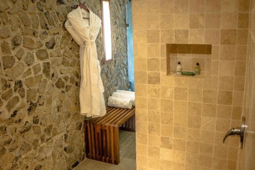 Kawilal Hotel 房间的照片