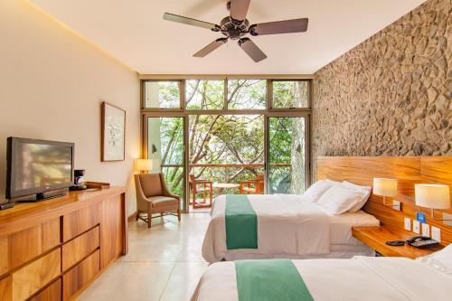 Kawilal Hotel camera foto