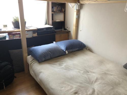 A-HOTEL com - Value Add Room Gotanda 1 Min , Apartment