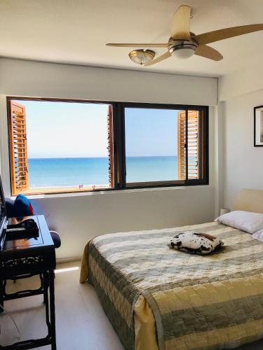 Sea View Suite In Makenzy - Photo 3 of 36