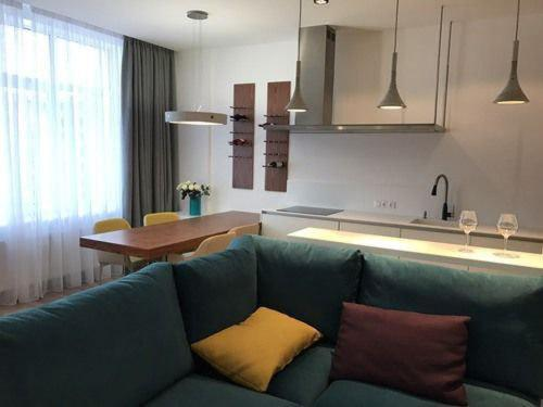 Apartaments for Relax Apartaments for Relax