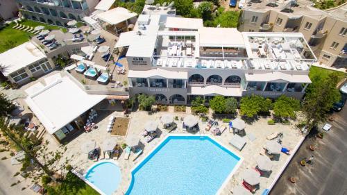 __{offers.Best_flights}__ Georgioupolis Beach Hotel
