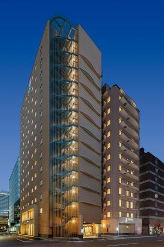 サラサホテル新大阪