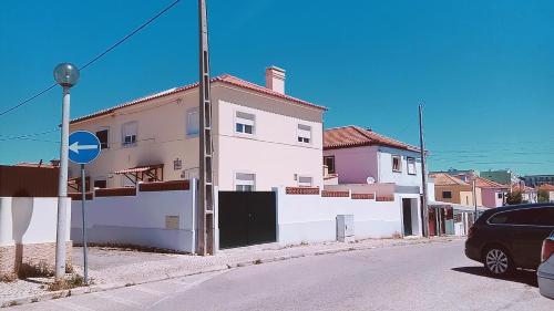 Casa Da Judite