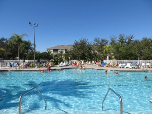 Windsor Palms Resort SP2346 Main image 2