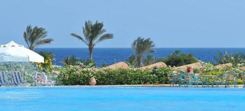 . Royal Brayka Beach Resort