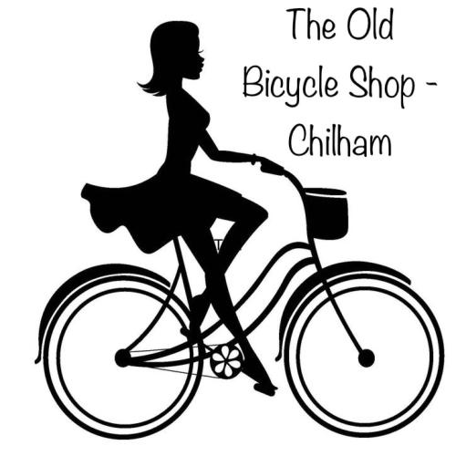 The Old Bicycle Shop - Chilham