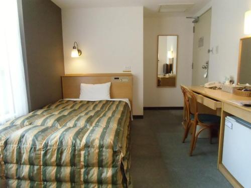 Hotel Oaks Early-Bird Osaka Morinomiya/ Vacation STAY 28682