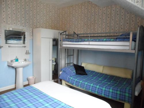 Galway Guest House